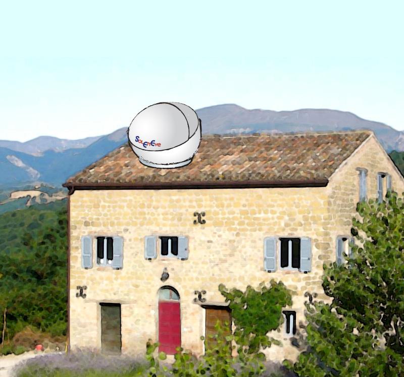 SolEnEye_an_italian_house